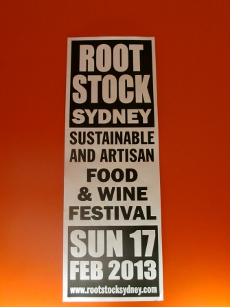 Rootstock... obviously.