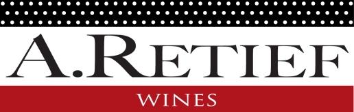 A.Retief_Wines Logo