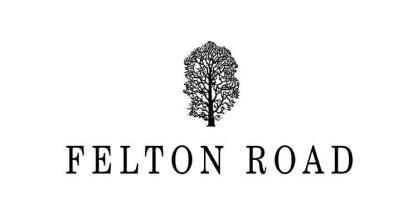 Felton Road Logo