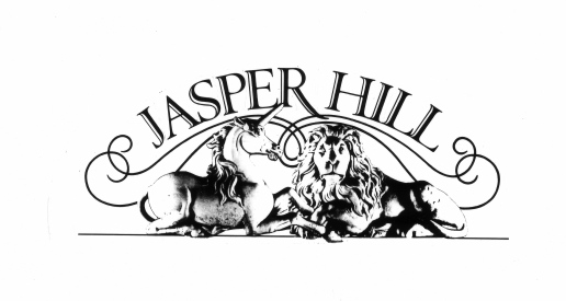 Jasper_Hill_logo_600dp_0