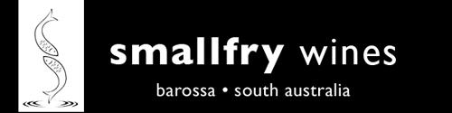 SmallFry-Logo