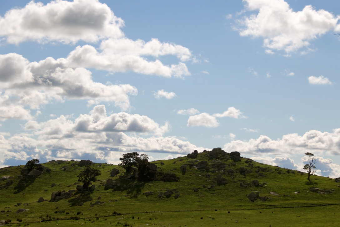Macedon Ranges - photo by The Wine Idealist