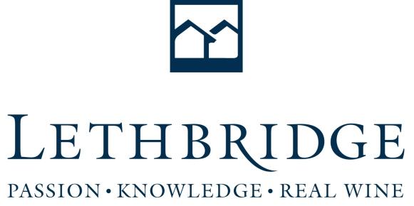 Lethbridge_logo_stacked_[F01]