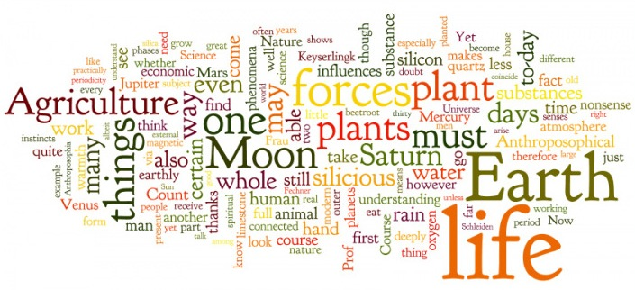 Biodynamics_Wordle