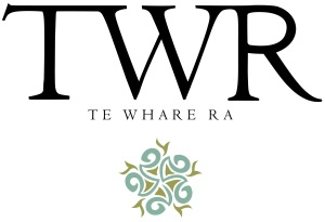 TWR_logo_VW_col_high res