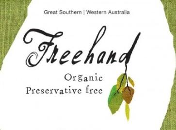 freehand-semillon-2012-400x400