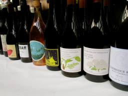 'Natural Wine, Defined' – The Chicken Nugget Argument