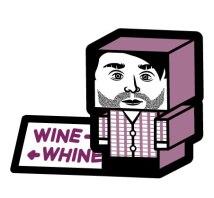 wine-idealism-2