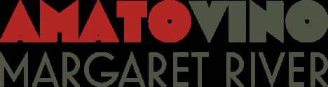 Amato-Vino-Logo-Home
