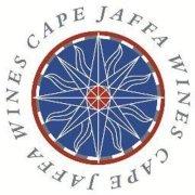 capejaffa logo