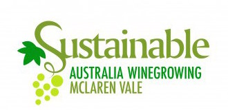 sustainable-australian-winegrowing-e1410765995592