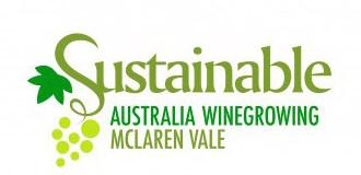 sustainable-australian-winegrowing-e1410765995592