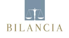Bilancia-Logo