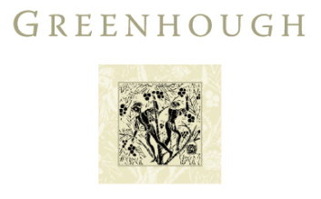Greenhough