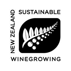 From The Bottom Up :: Sustainable Winegrowing in New Zealand