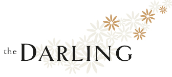 darlinglogo
