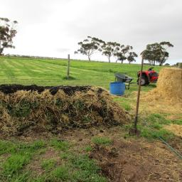 'Sustainability is All In The Family' – Ivybrook Farm, Maslin Beach, SA