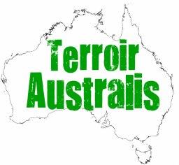 Terroir Australis, or…
