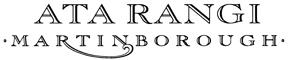Ata-Rangi-logo-wines