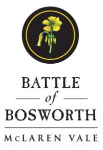 Battle-of-Bosworth-logo_300