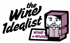 WINEIDEALISTCARDFRONT